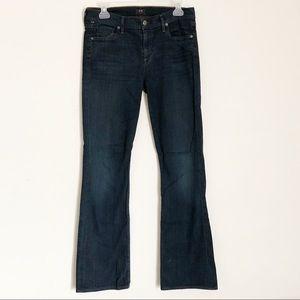 COH Amber Jeans